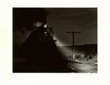 Midnight Express Art
