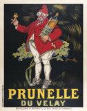 Prunelle Du Velay Posters