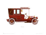 1906 Fiat Prints