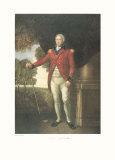 Henry Callender Prints by Lemuel Francis Abbott