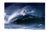 Pipeline Prints by Mike Kelly