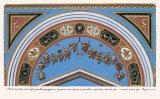 Loggia in the Vatican I (detail) Affiches par  Raphael