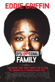 DysFunktional Family Posters