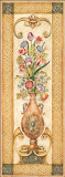 Eden's Botanical II Prints by  Augustine (Joseph Grassia)