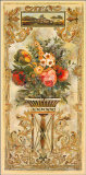 La Finestra II Prints by  Augustine (Joseph Grassia)
