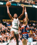 Cedric Maxwell - ©Photofile Foto