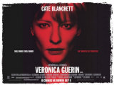 Veronica Guerin Posters