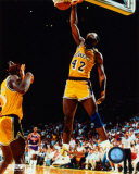 James Worthy Photo