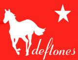Deftones&#160;- Red Pony Posters