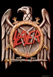 Slayer Kunstdruck