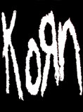 Korn Photo