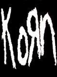 Korn Photo