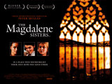 Magdalene Sisters Poster