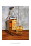 Scotch Series II Prints by Jennifer Goldberger