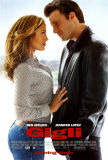 Gigli Posters