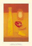 Filetti Di Pomodoro Art par Susan A' Court