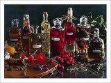 Condiments et assaisonnements Poster par Christel Rosenfeld
