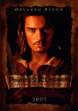 Pirates Of The Caribbean- The Curse Of The Black Pearl Fotografia