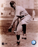 « Shoeless » Joe Jackson Photographie