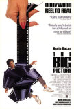 The Big Picture Print