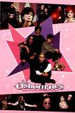 The Osbournes - Posterler
