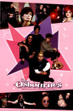 The Osbournes Prints