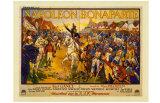 Napoleon Posters