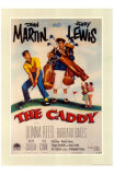 The Caddy Prints