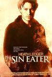 The Sin Eater Plakater