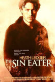 The Sin Eater Prints