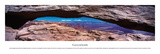 Canyonlands Print by James Blakeway