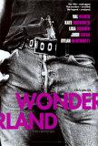 Wonderland Plakat