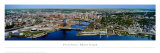 Providence, Rhode Island Prints by James Blakeway