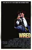 Wired Billeder