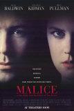 Malice Photo
