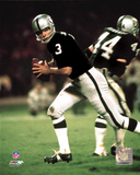 Daryle LaMonica - Action Photo