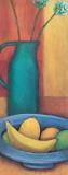Colors I Reprodukcje autor Urpina