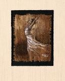 Monica Stewart - Graceful Motion IV - Reprodüksiyon