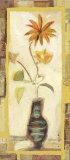 Fleur de Vie II Posters by Elya de Chino