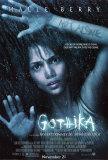 Gothika Photo