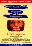 Hidden Agenda Billeder