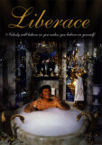 Liberace Prints