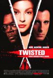 Twisted Posters