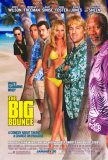 The Big Bounce Prints