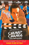 Chump Change (video) Posters