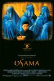 Osama Poster