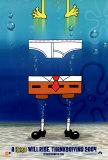 Spongebob Squarepants Prints
