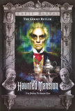 The Haunted Mansion (The Reluctant Guest) Posters