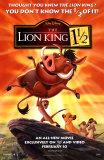 The Lion King 1-1/2 Plakater