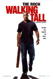 Walking Tall  (Advanced Release) Posters